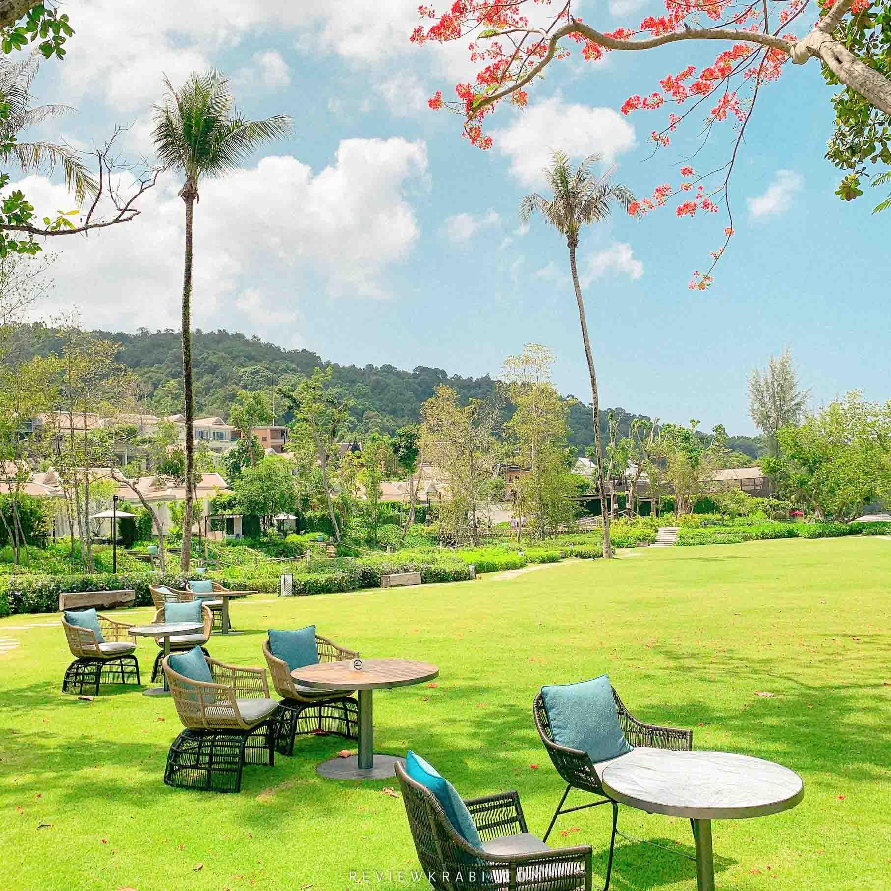 บันยันทรี,banyantree,ที่พักกระบี่,โรงแรมกระบี่,รีสอร์ทกระบี่